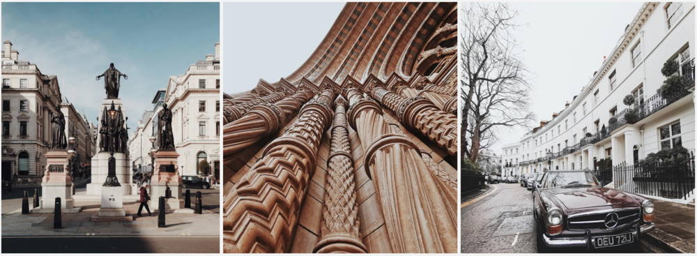 Top London Architecture Accounts to Follow on Instagram.png