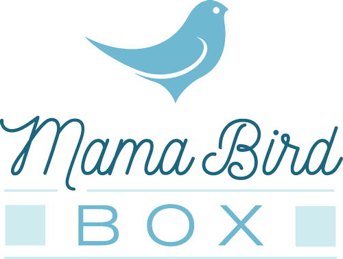 Mama-Bird-Box-Logo-FINAL.png