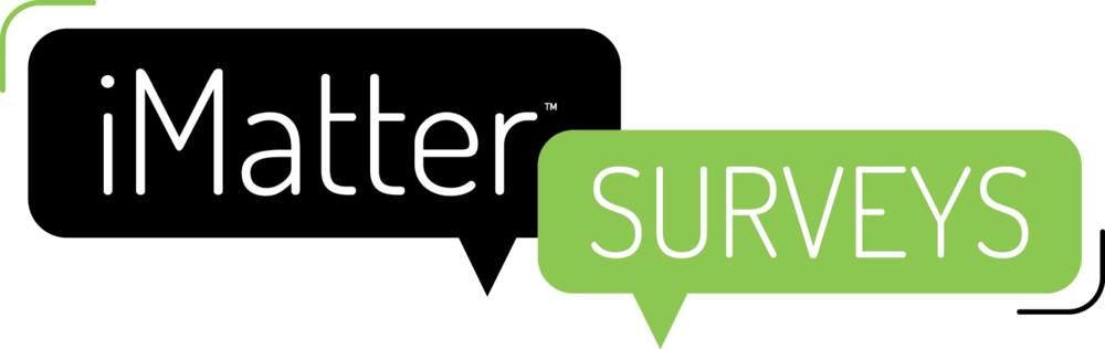 iMatter Surveys Logo-Horizontal.png