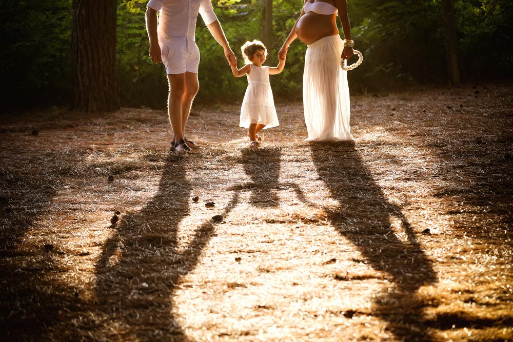 MaternityWeb 17.jpg