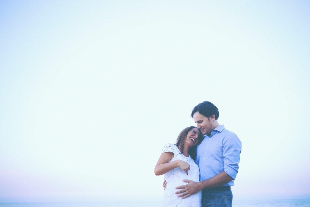 MaternityWeb 21.jpg