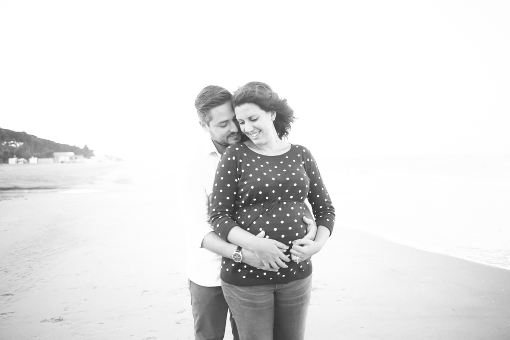 MaternityWeb 24.jpg