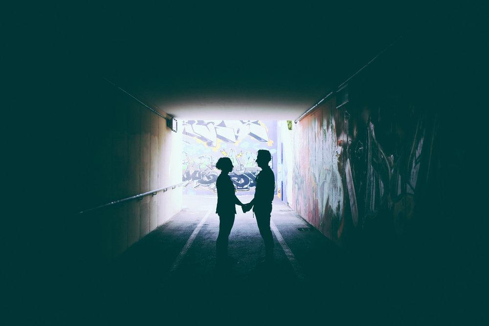 loveweb 3.jpg