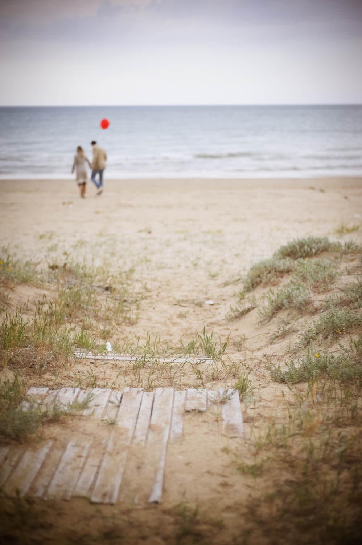 loveweb 36.jpg