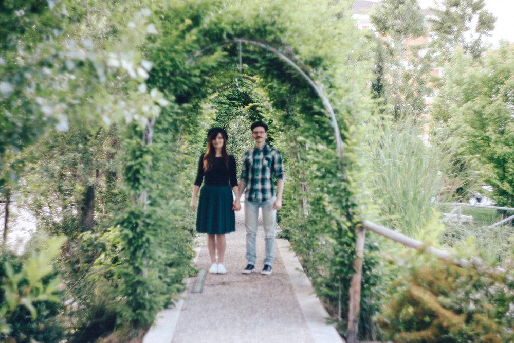 loveweb 37.jpg