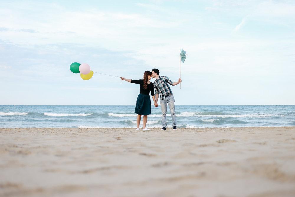 loveweb 41.jpg