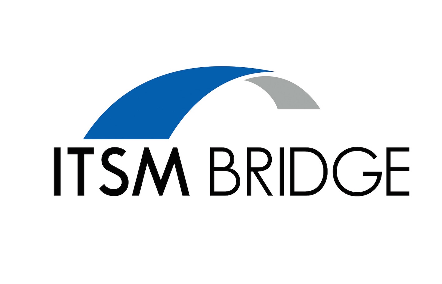 ITSM Bridge