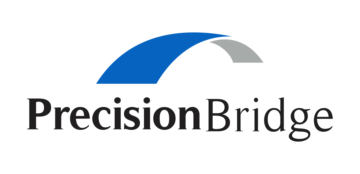 Precision Bridge