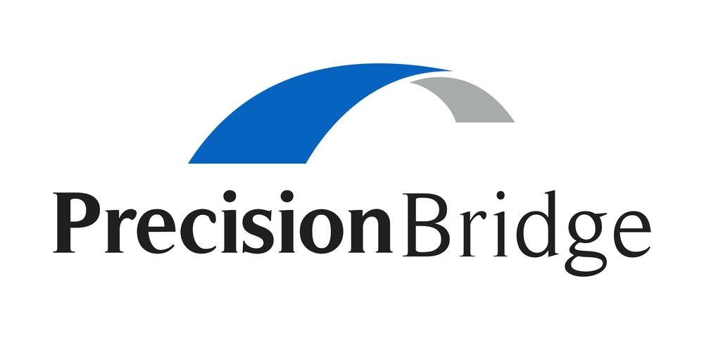 Precision Bridge FF.png