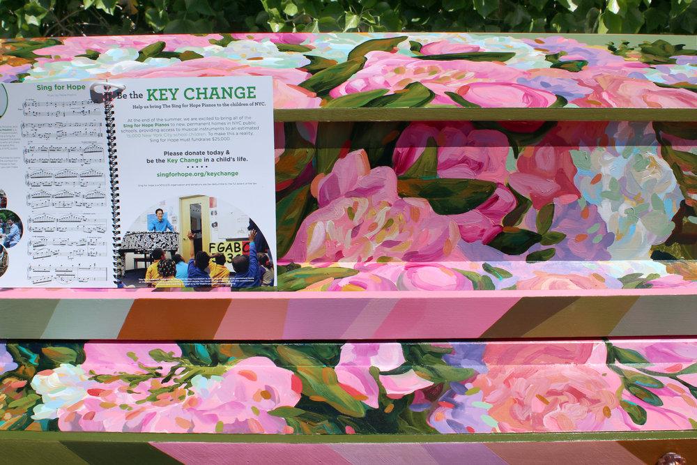 CarmichaelBraun-Charis_SingForHope2016_Consola_detail-keychange.JPG