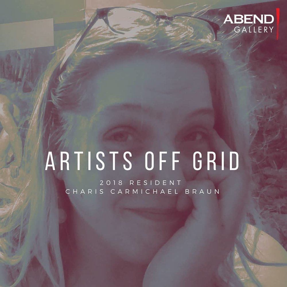 ArtistsOffGrid-profile.jpg
