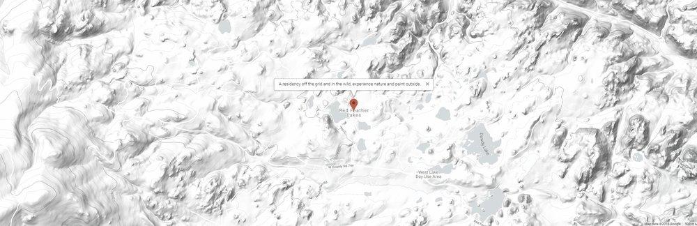ArtistsOffGrid-map.jpg