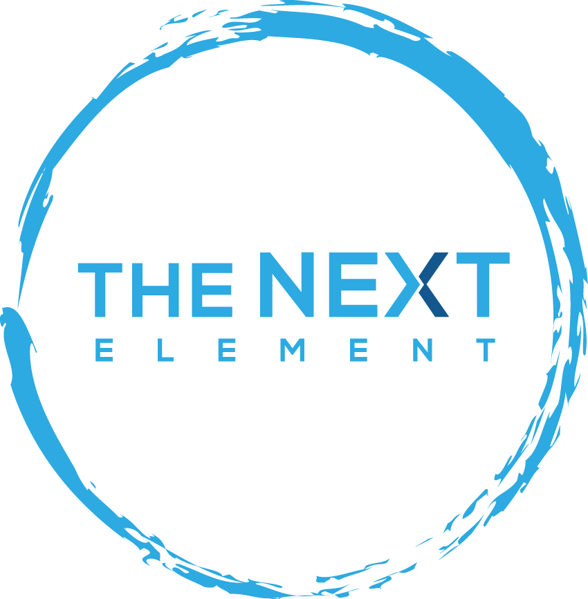The Next Element
