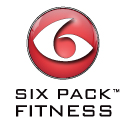 6_pack_logo.png