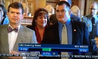 T&S CBS News Pic.jpeg