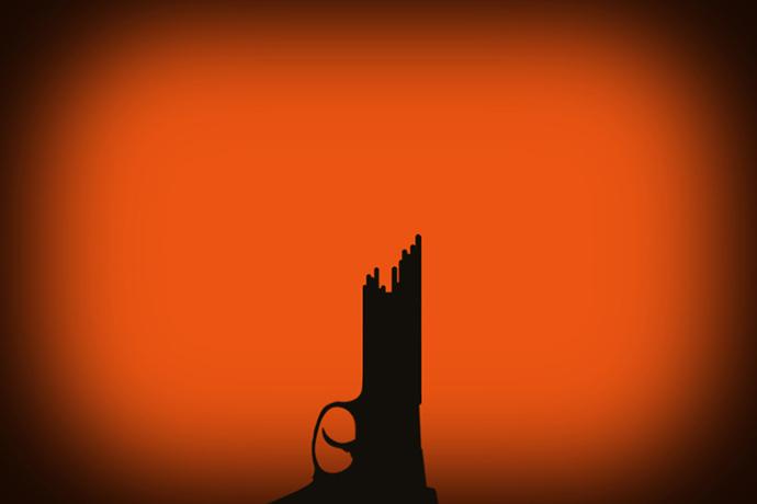 gun_03.jpg