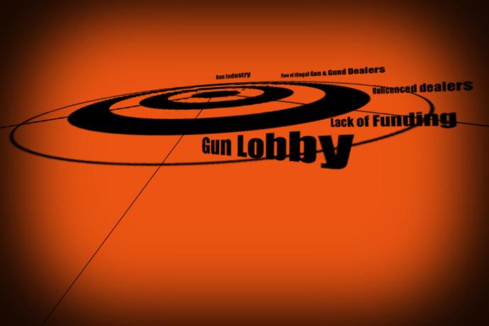 gun_07.jpg