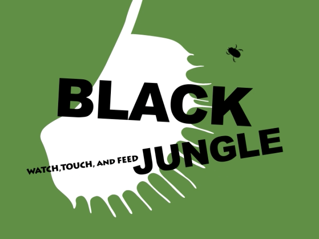 st_blackjungle_06.png