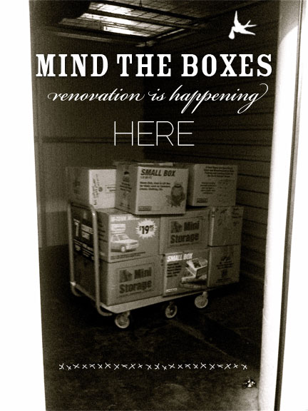 Mind_the_Boxes