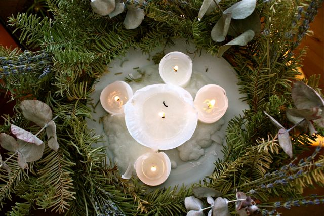 Full_Advent_Wreath