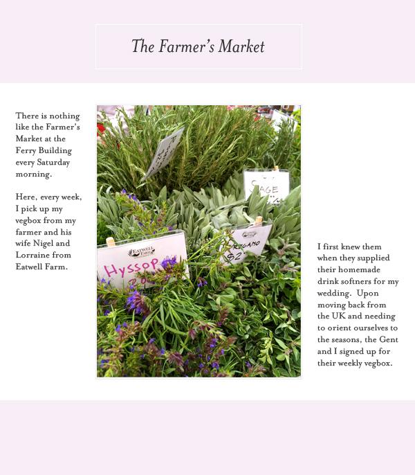 Famers_Market