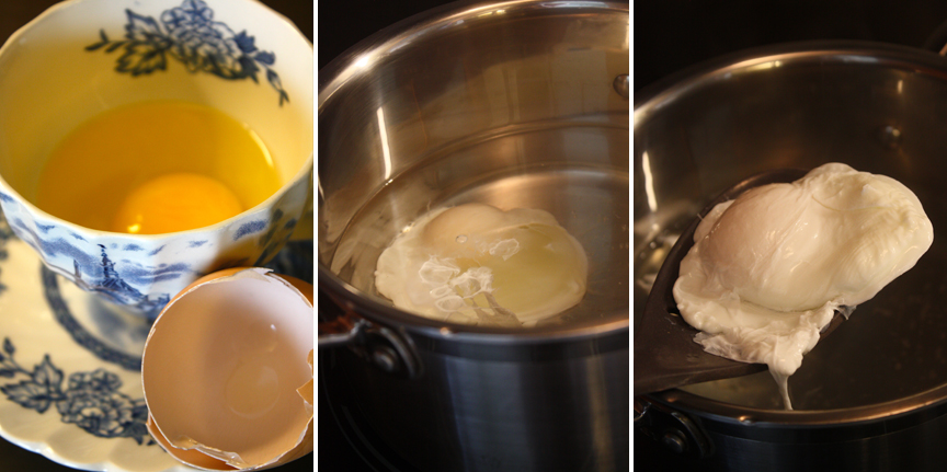 Process_poached_eggs