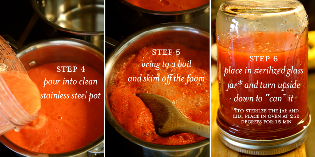 tomato_sauce_2