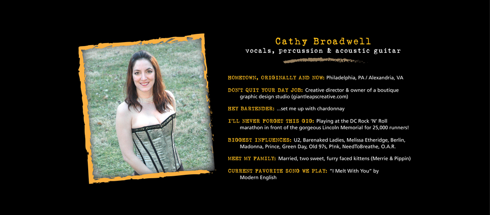 SFB-01 Cathy2.jpg