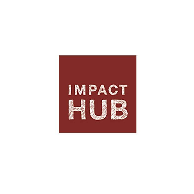 ImpactHub-logo.jpg