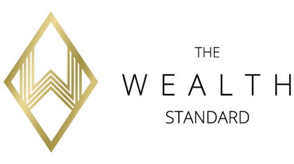 the-wealth-standard-logo.png
