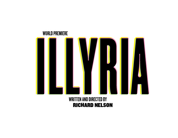 ILLYRIA  The Public Theater - SEPTEMBER-DECEMBER 2017: Assistant Directing Richard Nelson's new play at The Public.