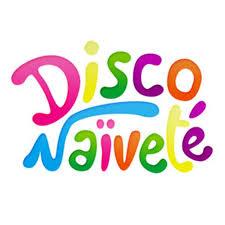 disco2.jpeg