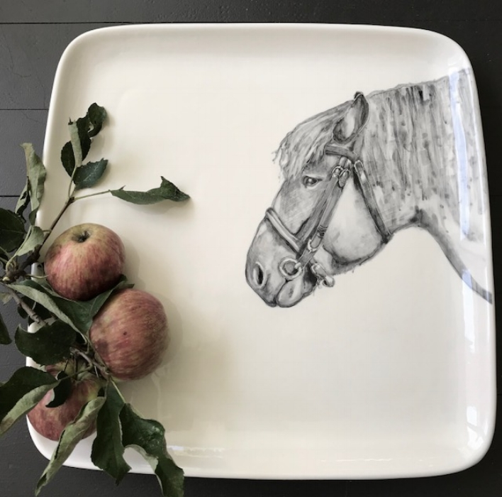 horse and apples .jpg