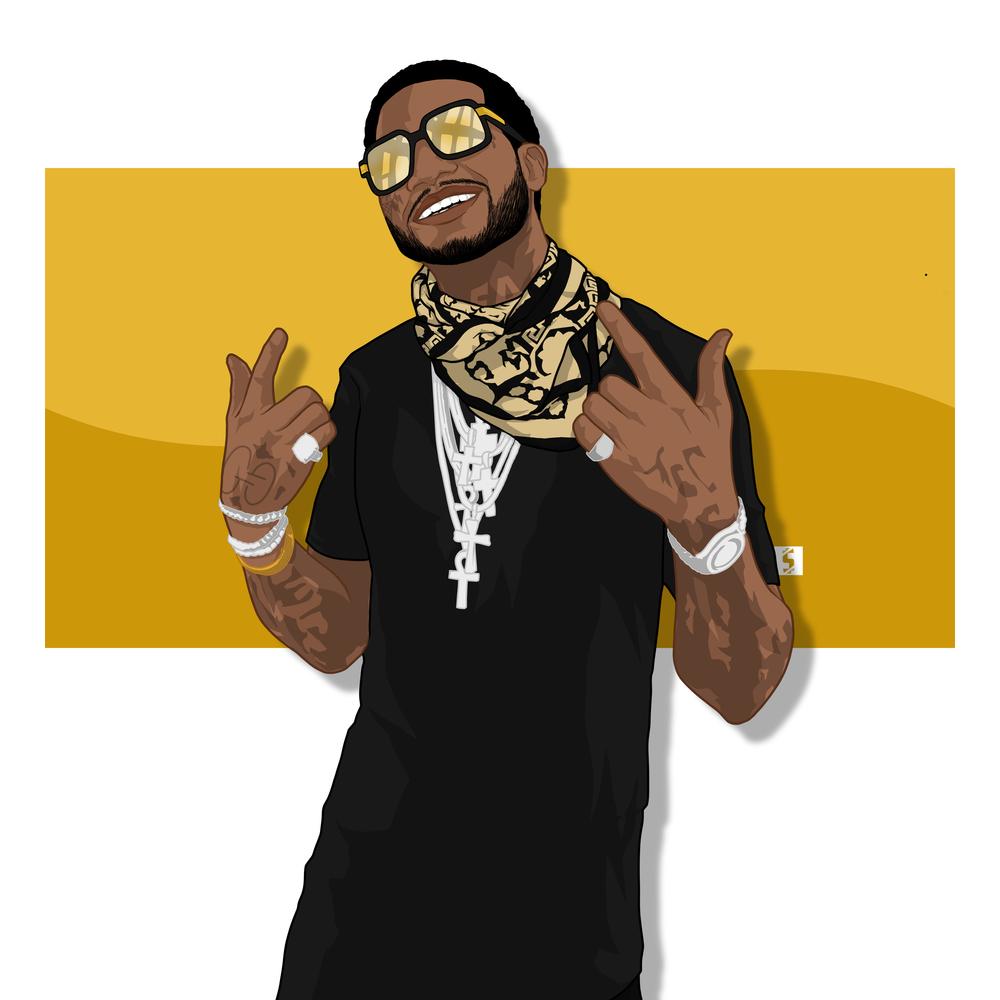 Gucci Mane.jpg