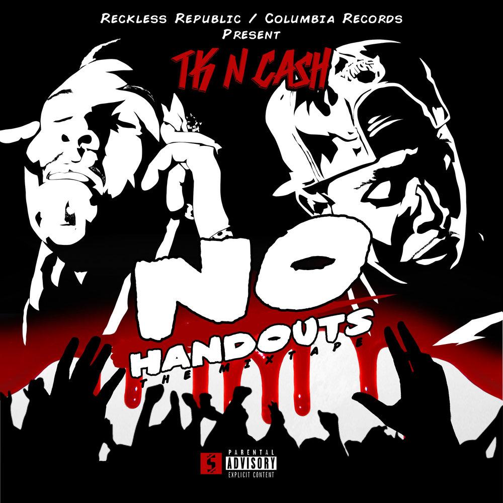 No Handouts.jpg