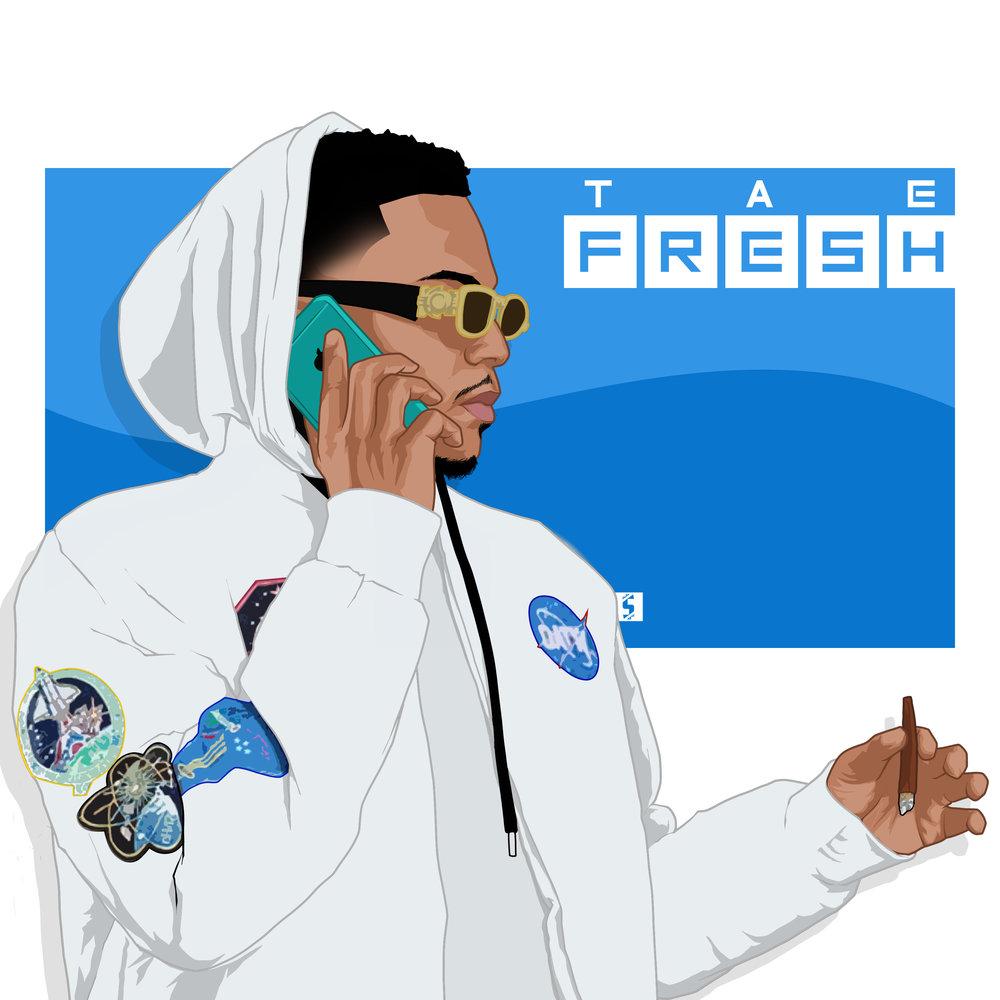 Tae Fresh.jpg