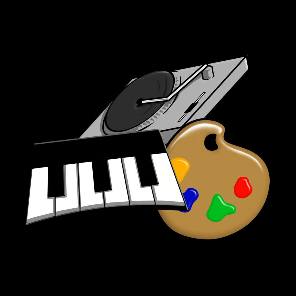 paupa logo.png