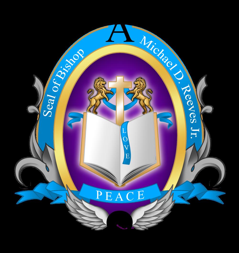 Bishop Seal logo.png