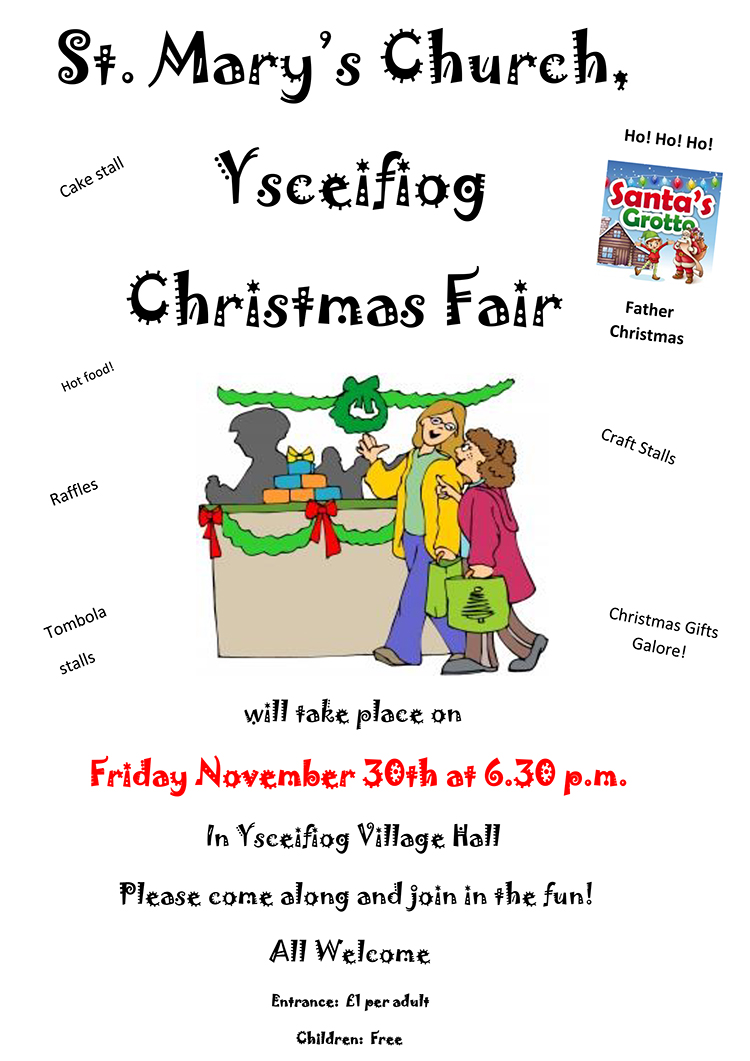 St. Mary's xmas fair poster  website.jpg