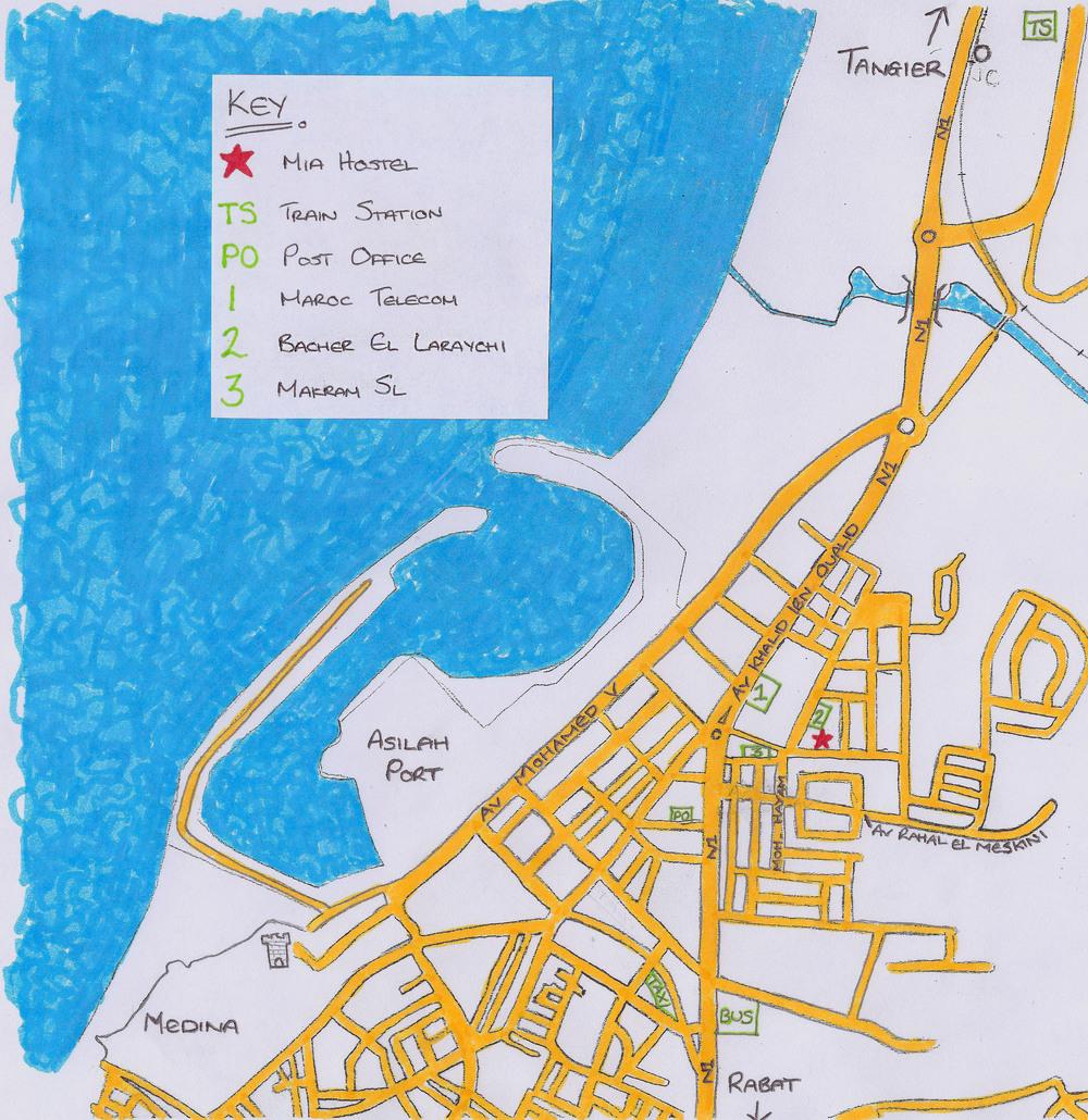 Asilahhanddrawnmap.jpg