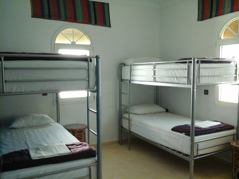 MIAH 6 bed.jpg