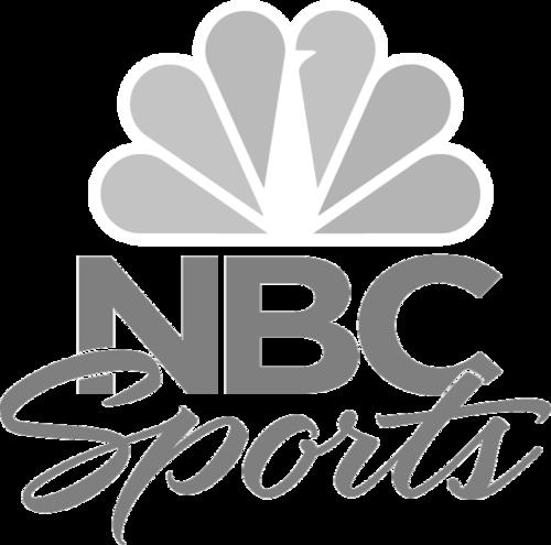 [Image: NBC_Sports_logo_2012.png?format=500w]