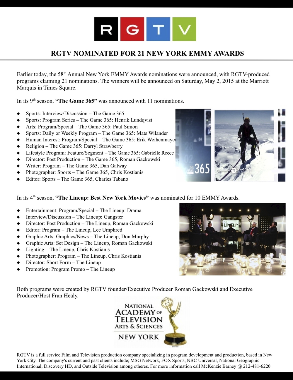 2015 EMMY Press Release_Latest.jpg