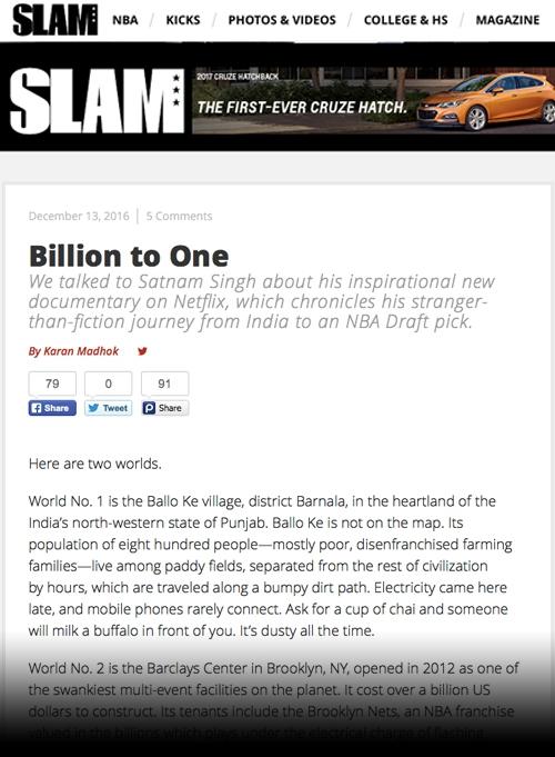 Satnam_SLAM Magazine.jpg