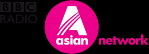Asian_Network_LOGO.png