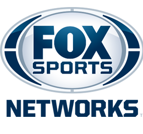 Fox_Sports_Networks_logo.png