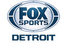 FOX SPORTS DETROIT.png