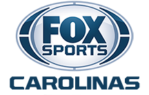 FOX SPORTS CAROLINAS.png