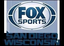 FOX SPORTS SAN DIEGO WISCONSIN.png