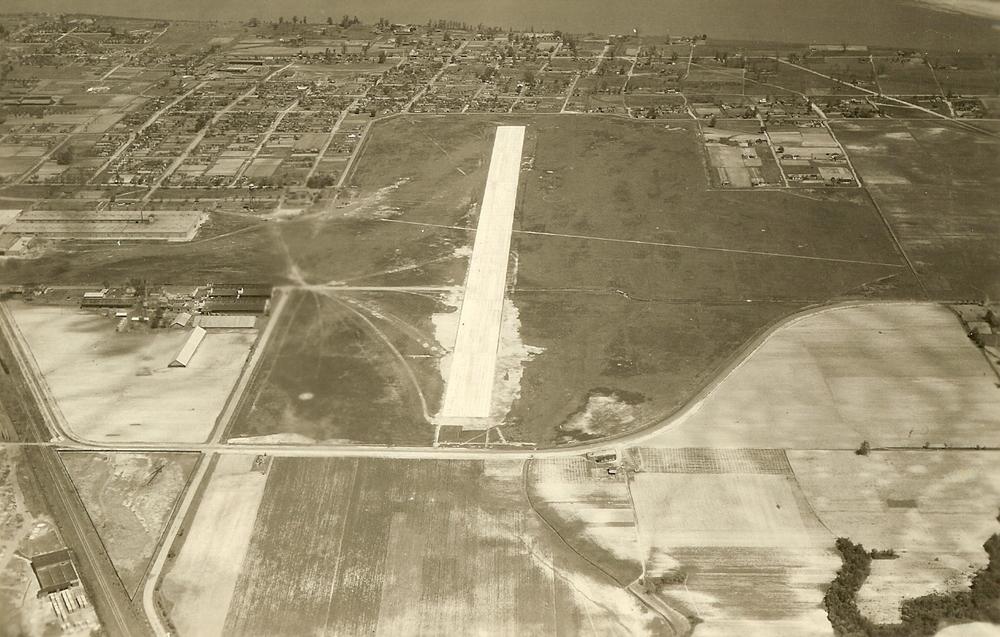 arial 1930's.jpg